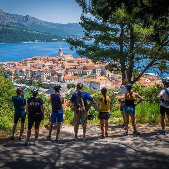 cycling-tour-croatia-view