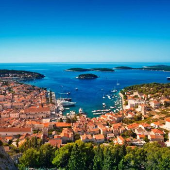 cycling-tour-hvar-croatia