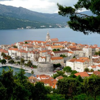 cycling-tour-korcula-croatia