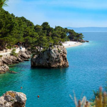 cycling-tour-makarska-riviera