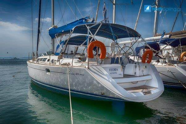 yacht-charter-reviews-sailing-in-north-greece-fedra