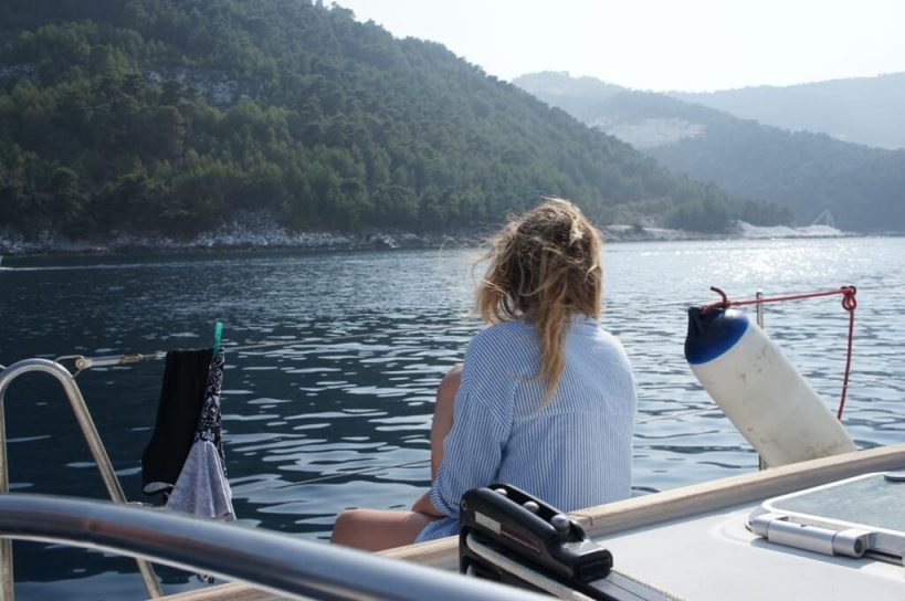 yacht-charter-reviews-sailing-in-north-greece